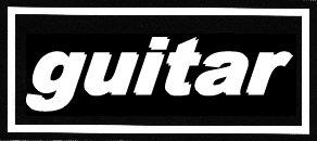 Oasis Guitar Tabs Site